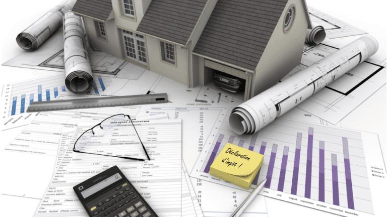 Les isolants éligibles au crédit d'impôt