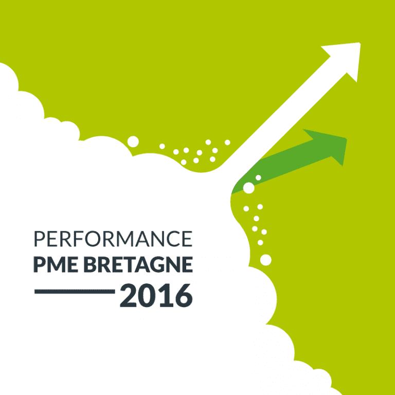WINCO Technologies récompensée par le programme «Performance PME Bretagne»
