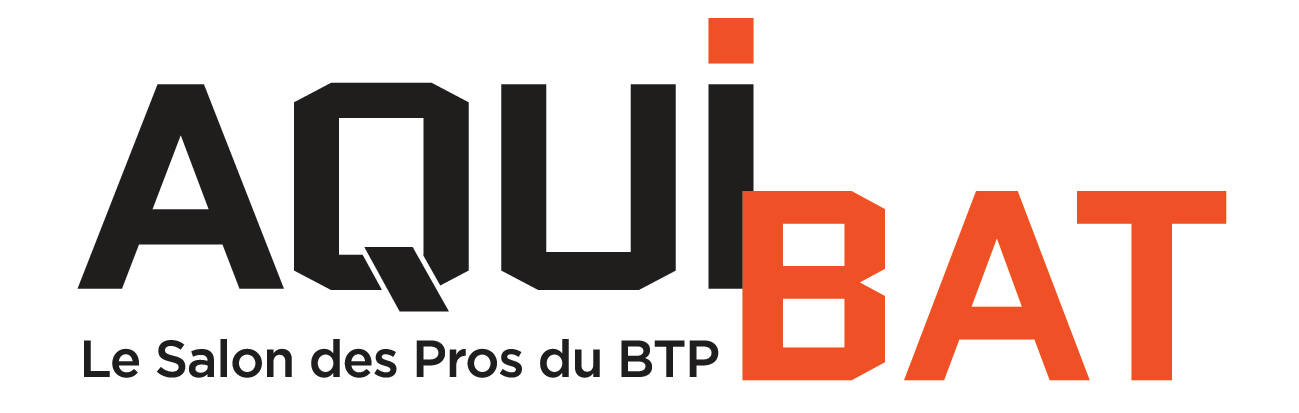 14 15 et 16 mars 2018 aquibat le salon des for Salon du sud