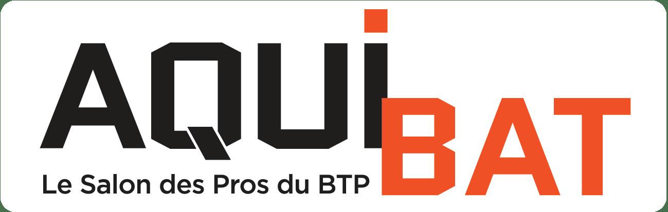 14 15 et 16 mars 2018 aquibat le salon des for Salon professionnel batiment