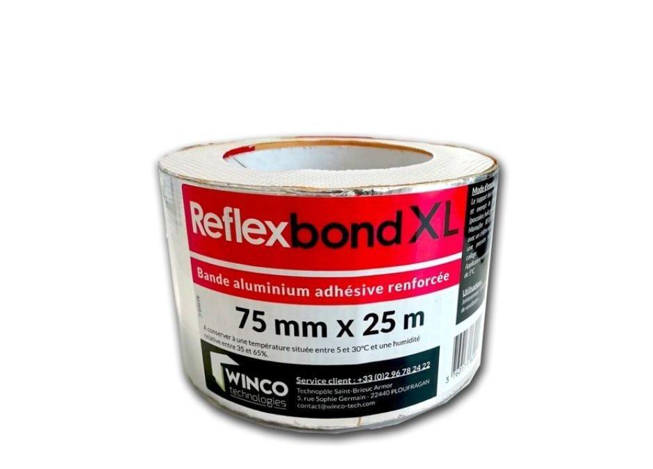 REFLEXBOND XL