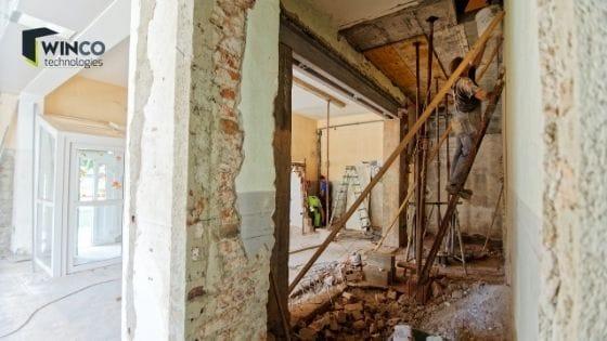 Quelles sont les aides à la rénovation en 2021?